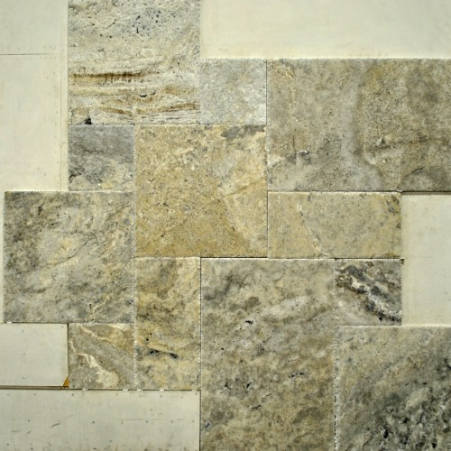 Platinum_French_Pattern_Brushed_and_Chiseled_br_ch