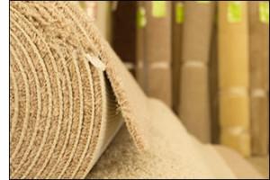 Discount Carpet
