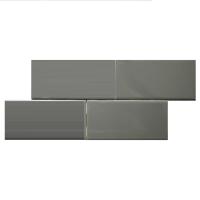 Ceramic Subway Tile 3x6