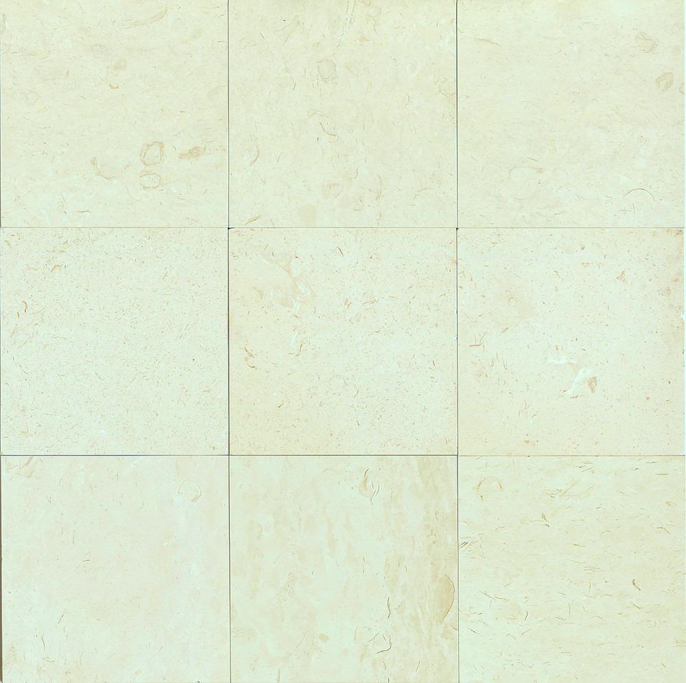 Blanco Honed Limestone 18 215 18 Tiles Hillsboro Carpet
