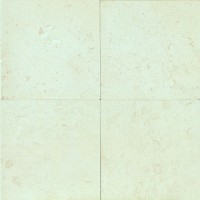 Blanco Limestone Honed 24x24