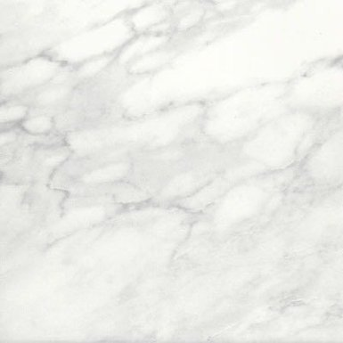 Carrara Marble HONED 18X18