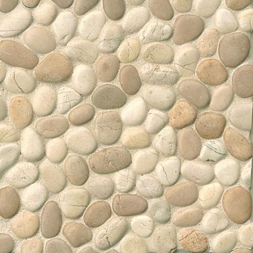 Creekside Balboa Pebbles Glazed DECHEMGP-BA_1000