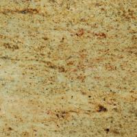 Kashmir gold 12x12 Granite Tiles