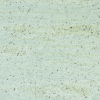 Kashmir White 12x12 Granite Tiles