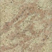 Indian Parana HONED granite tile