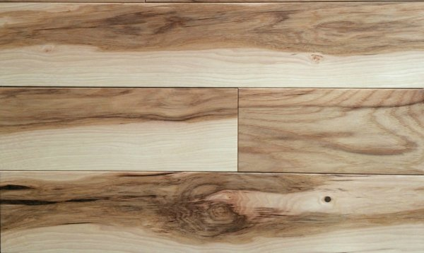 Buy cronin 3 1 2 solid hardwood flooring at discount for Buy unfinished hardwood flooring