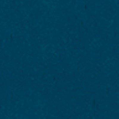 Premium-Solid-Blue-6910.jpg